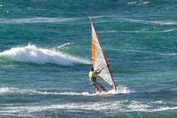 Windsurf_Jan_13-0002