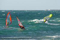Windsurf_Jan_13-0012