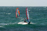 Windsurf_Jan_13-0016