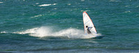 Windsurf_Jan_13-0018