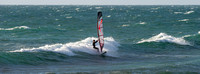 Windsurf_Jan_13-0027