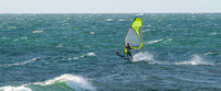 Windsurf_Jan_13-0044
