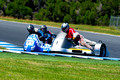 Sidecar Feature